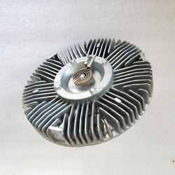Diesel Engine Silicone oil Fan Clutch for Dongfeng Truck 4935340