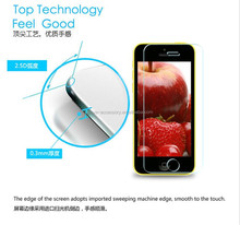 3D full cover tempered glass screen protector for nokia asha 210 white price