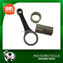 High quality CG150 motorcycle connecting rod bearing