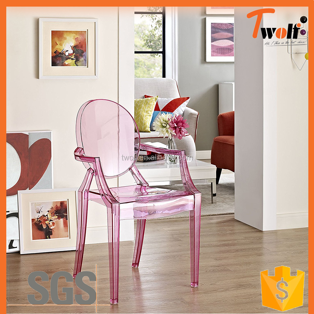 Wholesale Dining Room Chairs Impressive Most