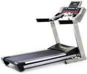 Epic Comfort Step 425 MX Treadmill