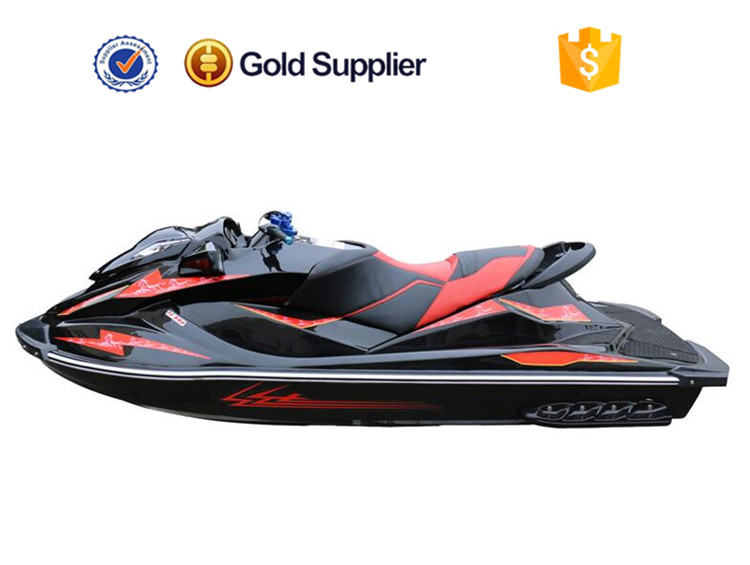 2017 china cheap price 1000W electric jet ski for sale