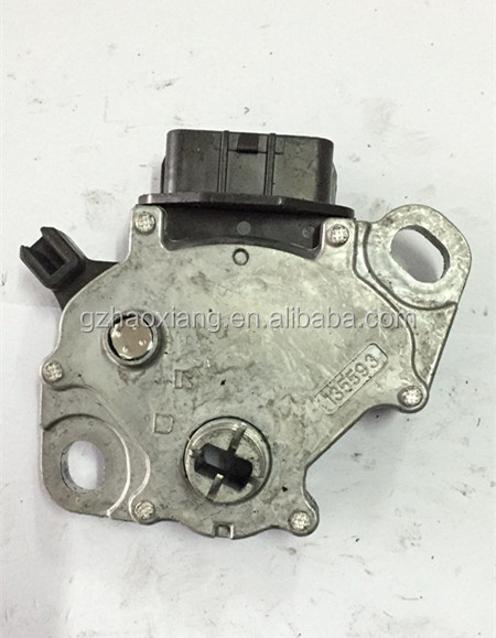 High quality Auto Neutral Safety Switch for OEM 135593