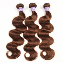 2017 top sale african american human tape hair extensions afro curly human hair