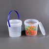 /product-detail/eco-friendly-1-8l-stocked-10-litre-plastic-container-60558285957.html