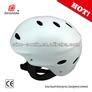 Unique graphice fan helmet with CE EN1078 certification