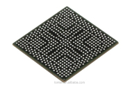New AMD Radeon IGP 216-0752001 216 0752001 BGA IC Chip Refurbished with Solder Balls Worldwide Store