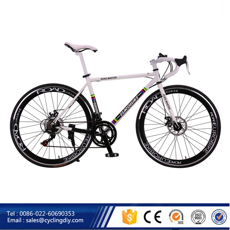 New product hot race road bicycle swift road bike