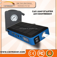 Top selling Safety 12v rc car battery