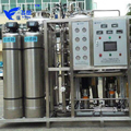 ultrapure water system for pharmaceutical chemical for Laboratory