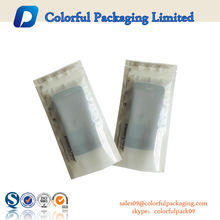 Printed Opp Header Bags Mobile Phone Cases Packaging Bag