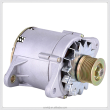 DongFeng DF TRUCK ALTERNATOR EQ153 24V 45A, OEM:3415609, JFZ241