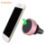 Universal Magnetic Cell Phone Holder Car Phone Holder for All Smartphone