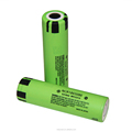 18650 ltihium battery NCR18650BM 3200mah battery cell 18650 battery