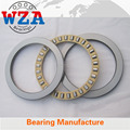 linqing city yandian bearing WZA Thrust roller bearing 81226