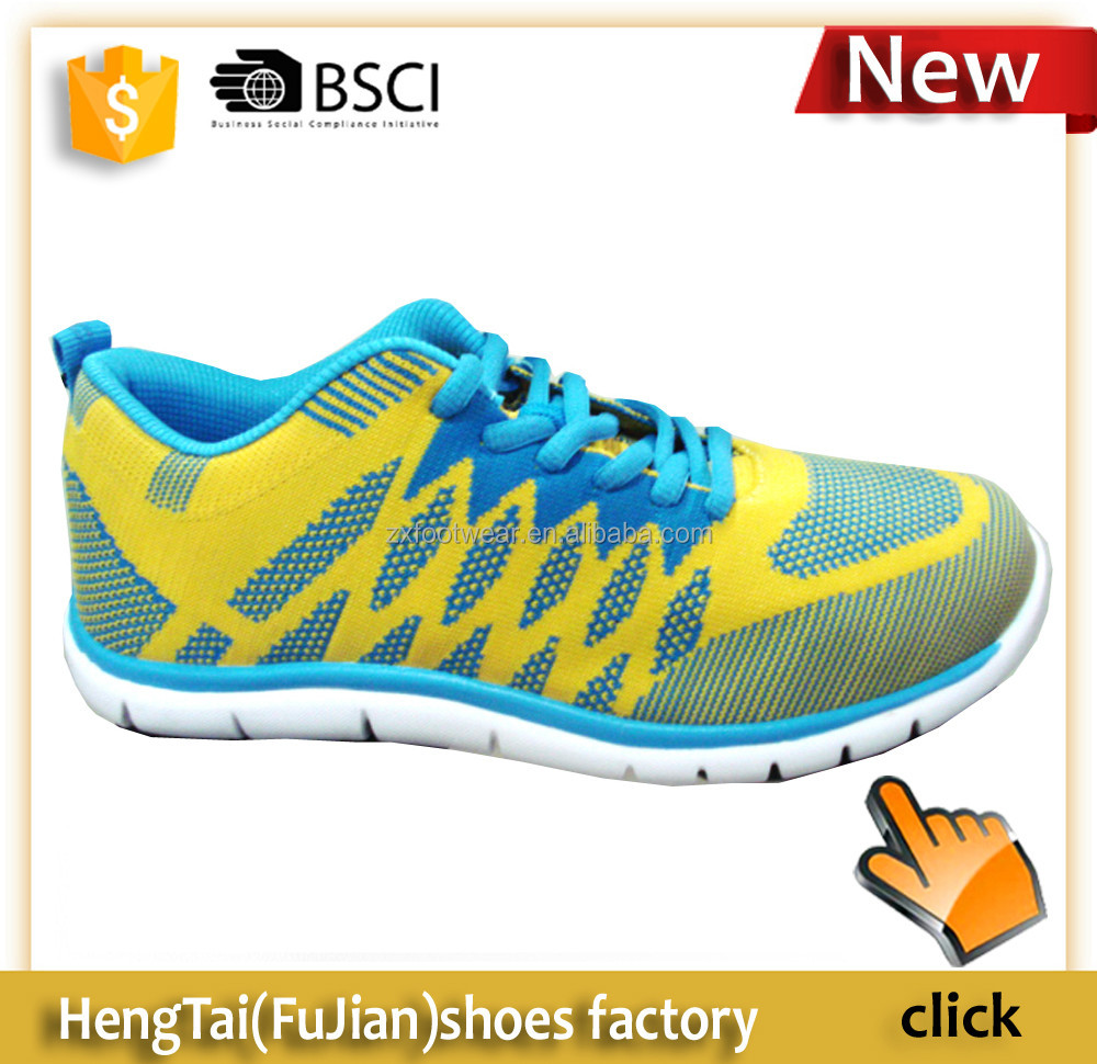 china oem manufacturer shoe factory products
