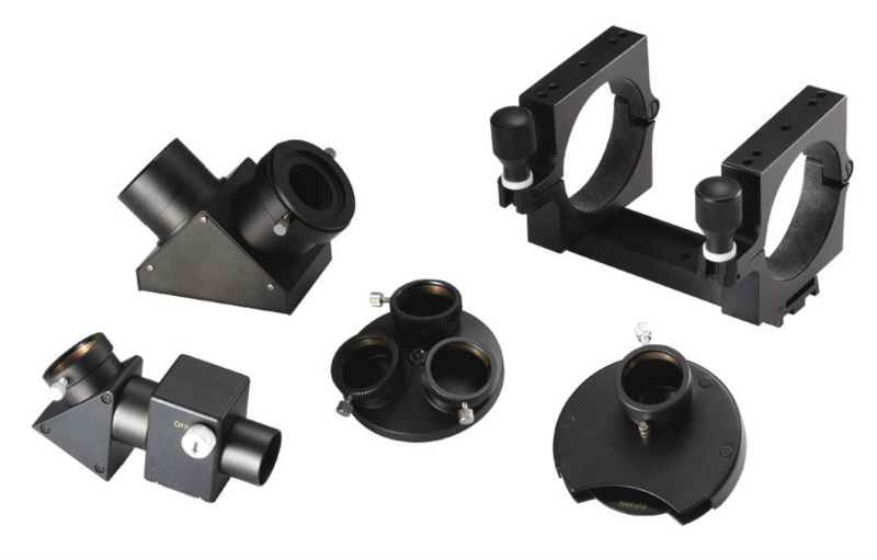 telescope parts for sale