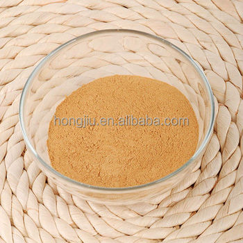 Pure Astragalus Extract Powder 35%UV Polysaccharides pharmaceutical peptide factory direct