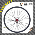 carbon mountain bike 27.5 MTB wheelset all mountain bike wheel for sale disc brake mtb wheels
