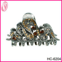 Buy metal hair claw clip in China on Alibaba.com