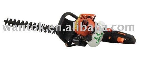 Wantok Hedge Trimmer