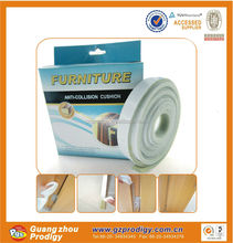 door sealing strip flexible weatherstripping door bottom sponge strips self adhesive weatherstripping