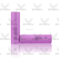 original 3.7v INR18650 3000mah lithium rechargeable battery li-ion 18650 3000mah 3.7v rechargeable battery