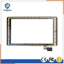 "7"" Touch Digitizer SG5740A-FPC-V4-1 Tesla Neon Tablet PC Glass Panel Sensor Replacement"