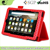 Shockproof Case For Kindle Fire Hd 7 Kids 7 Inch Tablet Case