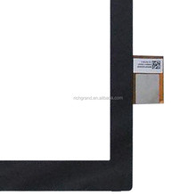 10.1 inch Touch Screen Panel Digitizer Replacement for Sony Xperia Tablet Z