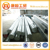 DIN 1.2363 mould steel round bar