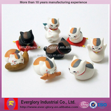 Free Models Plastic Wild Animal Toy, Spot Goods Toy Animal, Small Plastic Animal Figurines
