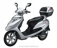 Good quality electric scooter in CKD