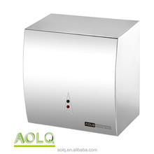 Low Noise Energy Saving Hand Dryer, Hand Dryer with Ozone, Hand Dryer Aike