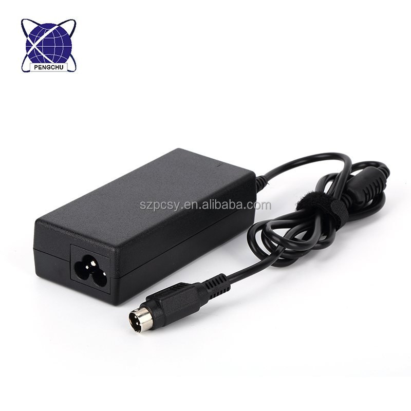 netbook charger 19v 3.42A 3000 3030 3500 3600 5000 5030 5040 9100