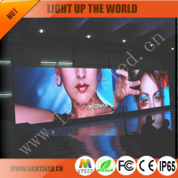 p5 rental led module rgb outdoor full color tv panel china xxx image shenzhen
