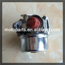 Carb for 640350 498170 640025 499059 Carburetor Brand New