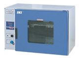 JK-HIL-9162Electric Thermostat Incubator/ Oven /Baby incubator with shaker from Wincom