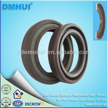 High quality TCN high pressure oil seal
