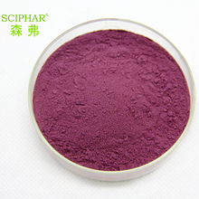 Dietary Supplements BILBERRY EXTRACT