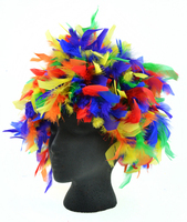 Cute Headdress Christmas Party Headdress