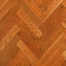 art parquet laminate flooring ac3 hdf wooden flooring