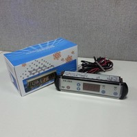mppt charge controller/ micro link 3 controller