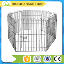 Dog Puppy Cat Pet Travel Carrier/Pet Playpen Cage