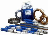 oerlikon welding electrodes specialist manufacturers em12k welding wire