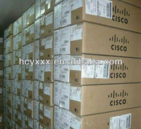 Cisco 7600 module 7600-ES20-10G3CXL