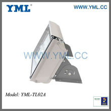 Wattage 200W,250W,300W,400W, UL/CE Certified INDUCTION TUNNEL LIGHTING