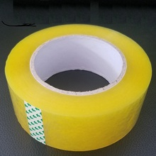 Free Shipping Hot Selling Adhesive Transfer Tape In Packaging Tape