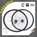 27.5er mtb wheelset carbon mountain bike wheel 35mm width disc brake 27.5 inch all mountain bike wheel