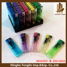 wholesale Cheap Gas Lighter